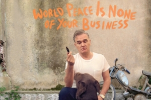 140514-morrissey-twitter-follow-tweet