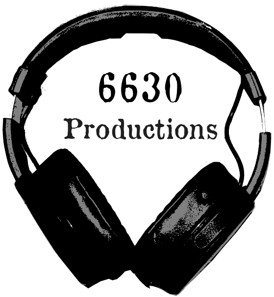 6630 Productions